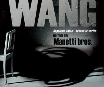 Rassegne - L'arrivo di Wang all'Agenzia Spaziale Italiana