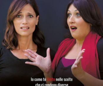 Locandina: Madri o no?