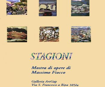 Gallerie - Stagioni