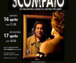 Rassegna dedicata al teatro off organizzata dal Centro Culturale Artemia