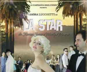 Spettacoli - La Star