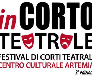 Spettacoli - InCorto Teatrale  - 3° edizione