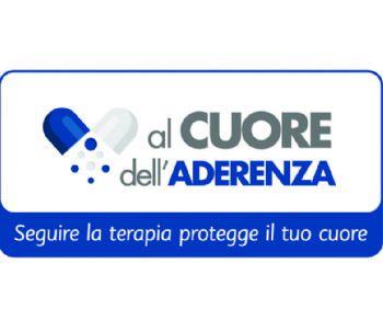 """Attività - Arriva a ROMA il road tour """"AL CUORE DELL'ADERENZA"""""""