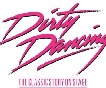 Spettacoli - Dirty Dancing, the Classic Story on Stage