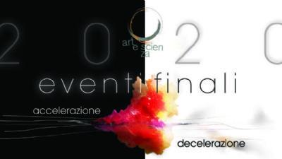 Concerti - Artescienza 2020