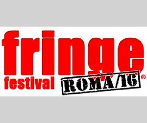 Bandi e concorsi: Fringe Italia apre il bando di partecipazione per il Roma Fringe Festival 2016