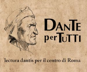 Purgatorio VI - L'Italia
