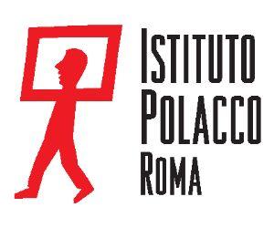 Rassegne: 15° Festival della Cultura Polacca a Roma