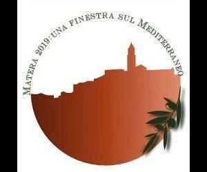 Giornata evento dedicata alla città dei sassi