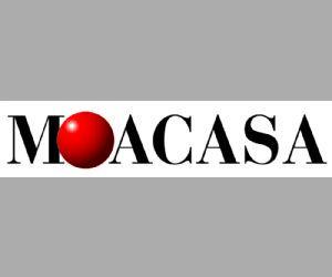 Moa casa 2017 nuova fiera di roma fiere a roma evento terminato oggi roma - Moacasa 2017 roma ...