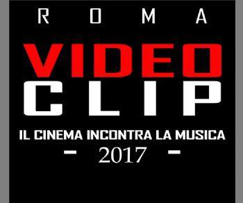 Altri eventi - Premiazione XV Edizione Roma Videoclip