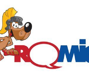 Festival internazionale dedicato a fumetto, animazione, games, entertainment e crossmedia