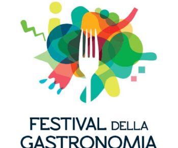 Festival - Il Festival della Gastronomia a Roma