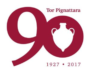 Attività: 90 Volte Tor Pignattara