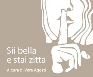 "Ninni Donato - Elisa Filomena - Anna Madia - Lara Pacilio - Angela Pellicanò - Emila Dimitrova Sirakova - Iacopo Raugei"""