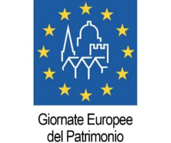 Altri eventi - Roma partecipa alle Giornate Europee del Patrimonio 2019