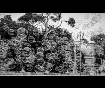 Mostre - Mese della Fotografia a Roma