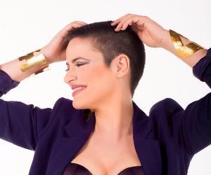 Concerti: Ospite Speciale Silvia Salemi