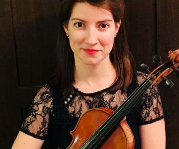 Concerti - Danubia Talents a Roma