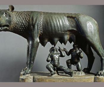 Visite guidate - Musei Capitolini