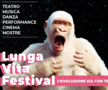 Festival - Lunga Vita Festival, III Edizione