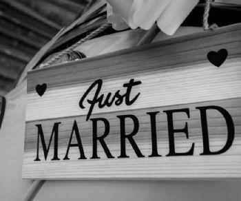 4° edizione dell'evento professionale sul Destination Wedding in Italy