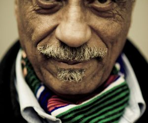 Il padre dell'ethio-jazz torna in Italia con il The Peace Love & Ethio-Jazz Europen Tour