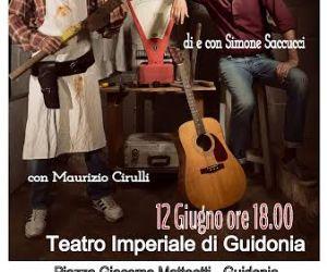 Spettacoli: Macelleria F.lli Saccucci