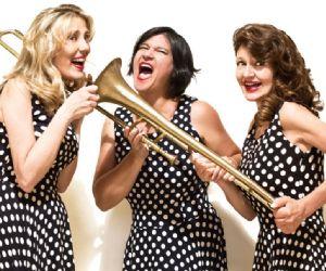 Al via i nuovi concerti di Elegance Cafè Jazz Club