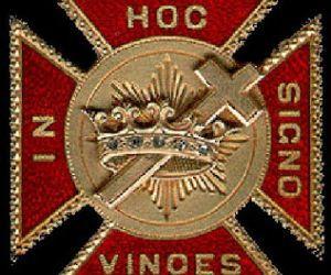 """Visite guidate: """"In hoc signo vinces"""""""