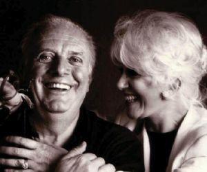 Mostre: Dario Fo e Franca Rame: il mestiere del narratore