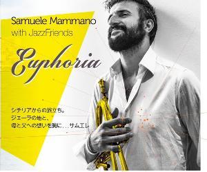 Concerti: Euphoria