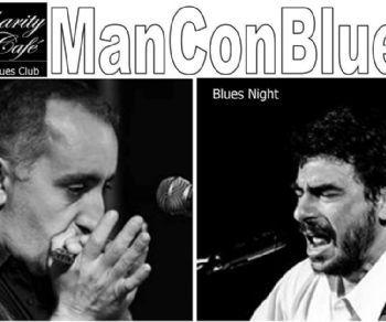 Concerto blues