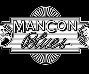 Locali - ManConBlues duo