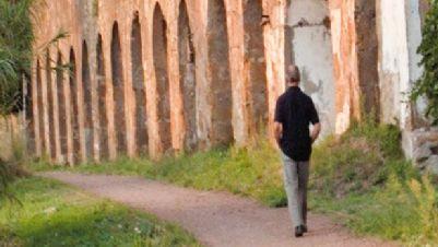 Visite guidate - L'Acquedotto Felice