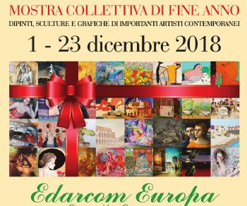 Gallerie - Christmas Art Fair