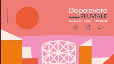 Festival - Dopolavoro Fluviale 2021