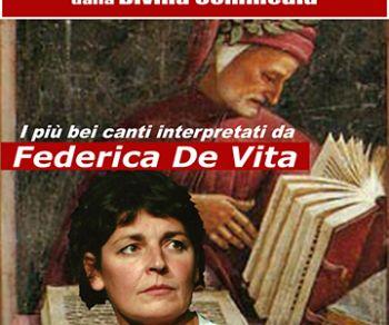 Spettacoli - L'Inferno di Dante