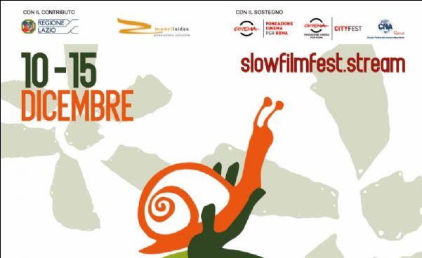 Appuntamenti virtuali - Slow Film Fest_06
