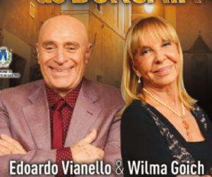 Concerti: Semo Gente de Borgata
