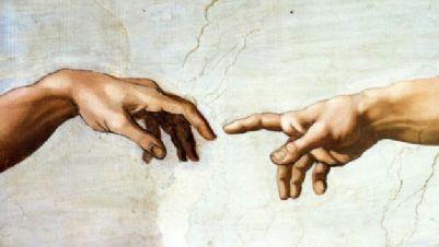 Visite guidate: Musei Vaticani e Cappella Sistina