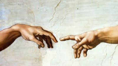 Visite guidate - Musei Vaticani e Cappella Sistina