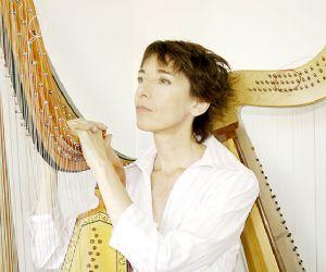 Concerti: Mara Galassi