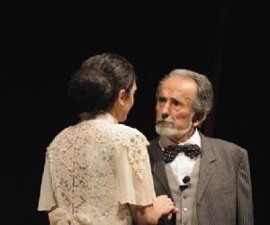 Spettacoli: Pensaci, Giacomino!