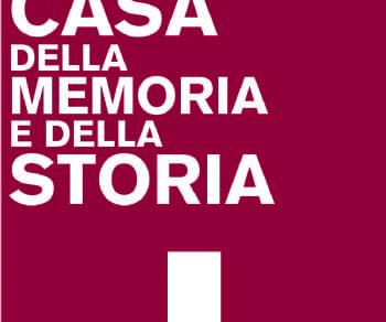 Le iniziative: Calendario Civile, La rivoluzione forse domani, Arte in memoria 10 e la mostra Don't  Kill 1938