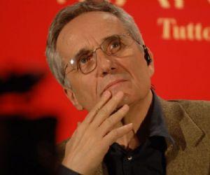 Concerti: Carlo Crivelli per Marco Bellocchio