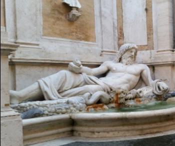 Attività - L'offerta culturale su web e social dei Musei Civici