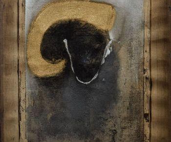 Gallerie - Margareth Dorigatti. Signa sunt