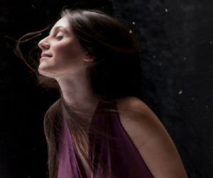 Concerti - Mariangela Vacatello in concerto