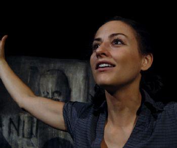 Spettacoli - #TBQweb, il Teatro Biblioteca Quarticciolo va in scena sul web